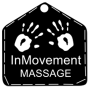InMovement Massage