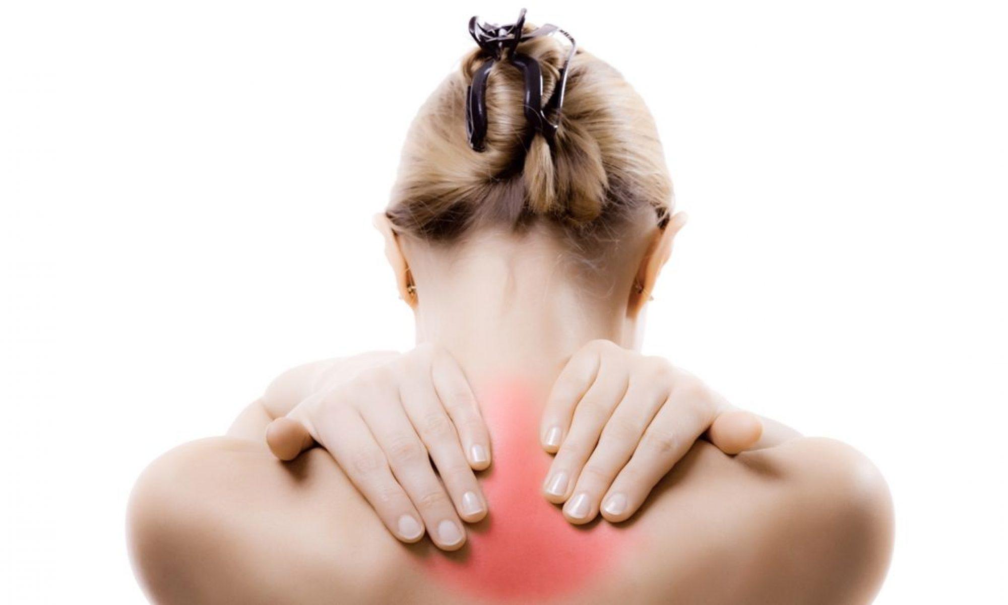 InMovement Massage Heerhugowaard en Uitgeest